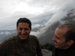 alpujarras laughing