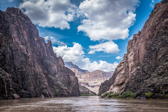 Grand Canyon Rafting 2015-1025