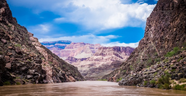 Grand Canyon Rafting 2015-1026